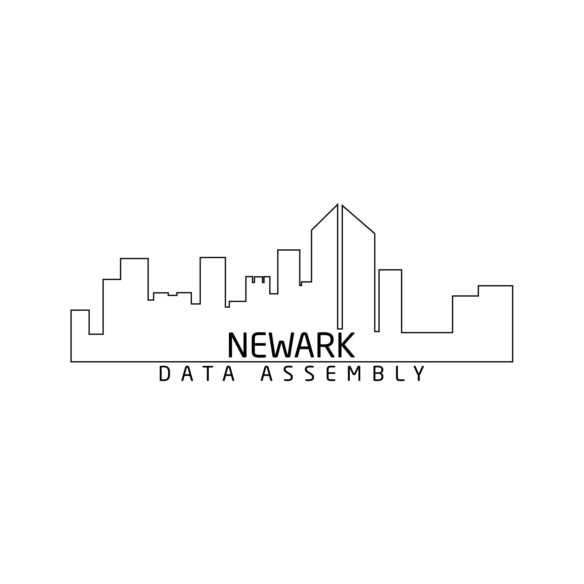 newark-data-assembly